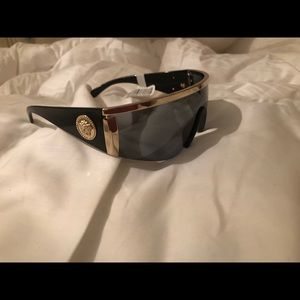 Versace Authentic Sunglasses